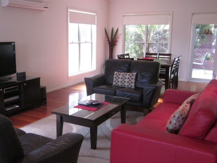 Sea Eagle Manor 605 - Accommodation Kalgoorlie