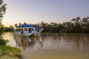 Outback Aussie Day Tours - Accommodation Kalgoorlie