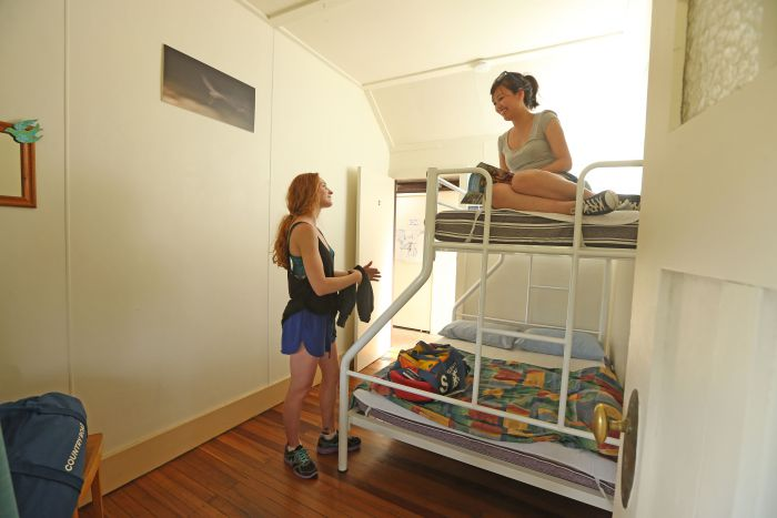 Sydney - Pittwater YHA - Accommodation Kalgoorlie