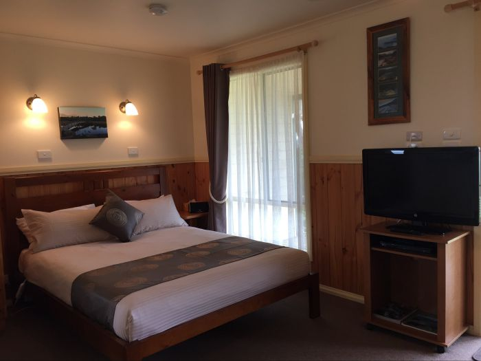 Promhills Cabins - Accommodation Kalgoorlie