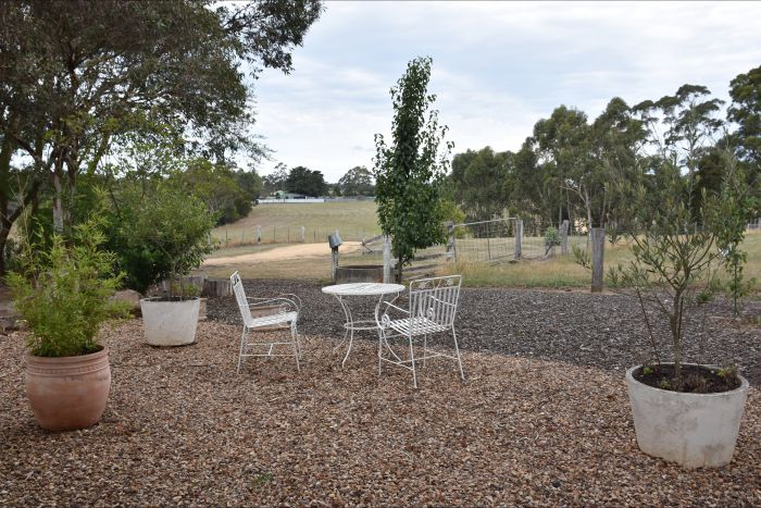 Cygnet Park Country Retreat - Accommodation Kalgoorlie