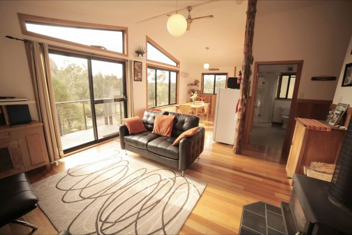 Southern Forest Accommodation - Accommodation Kalgoorlie