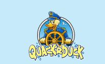 Quackr duck - Accommodation Kalgoorlie