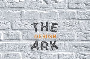The Design Ark - Accommodation Kalgoorlie