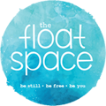 The Float Space - Accommodation Kalgoorlie
