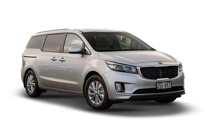 Airport Transfers - Accommodation Kalgoorlie