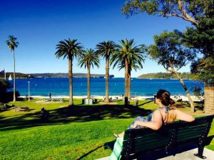 Balmoral Beach - Accommodation Kalgoorlie