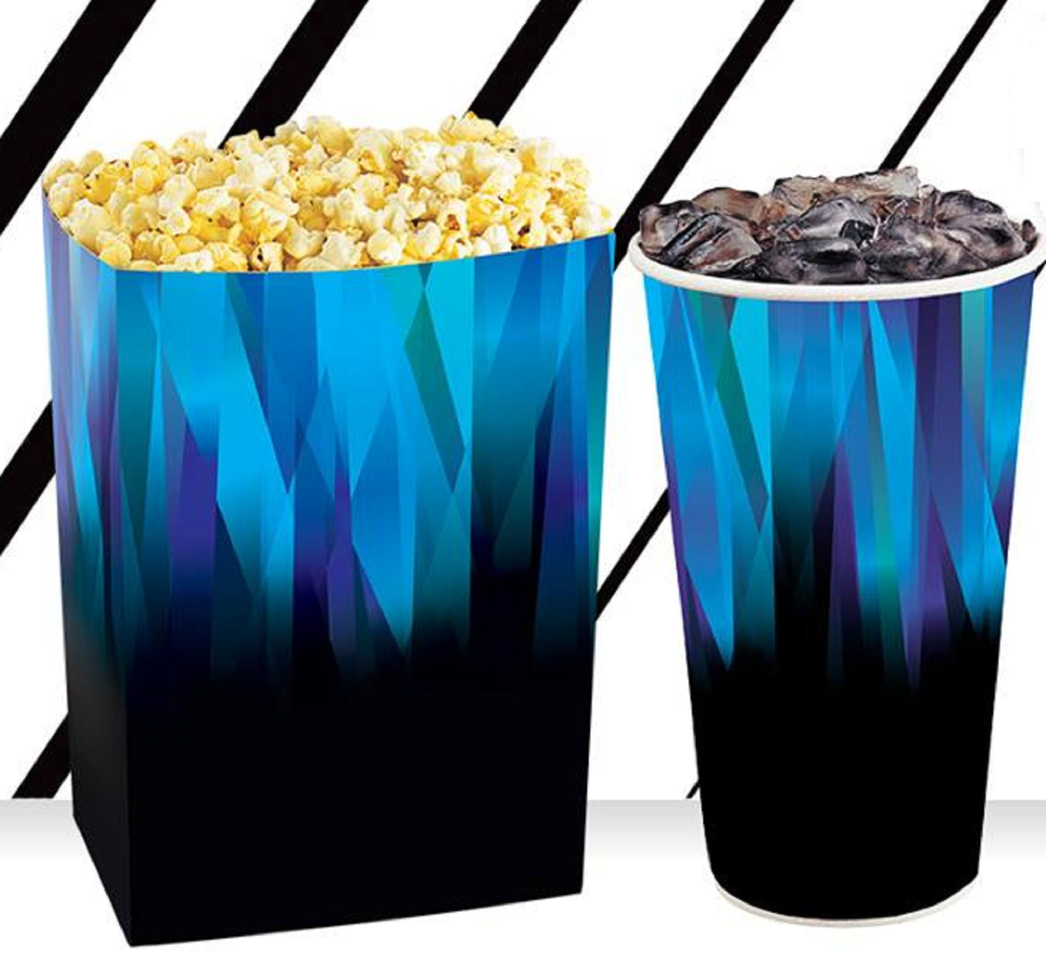 Event Cinemas - Morley - Accommodation Kalgoorlie