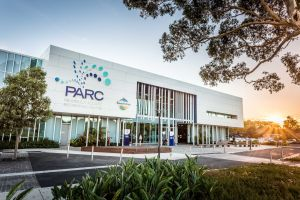 Peninsula Aquatic Recreation Centre - Accommodation Kalgoorlie