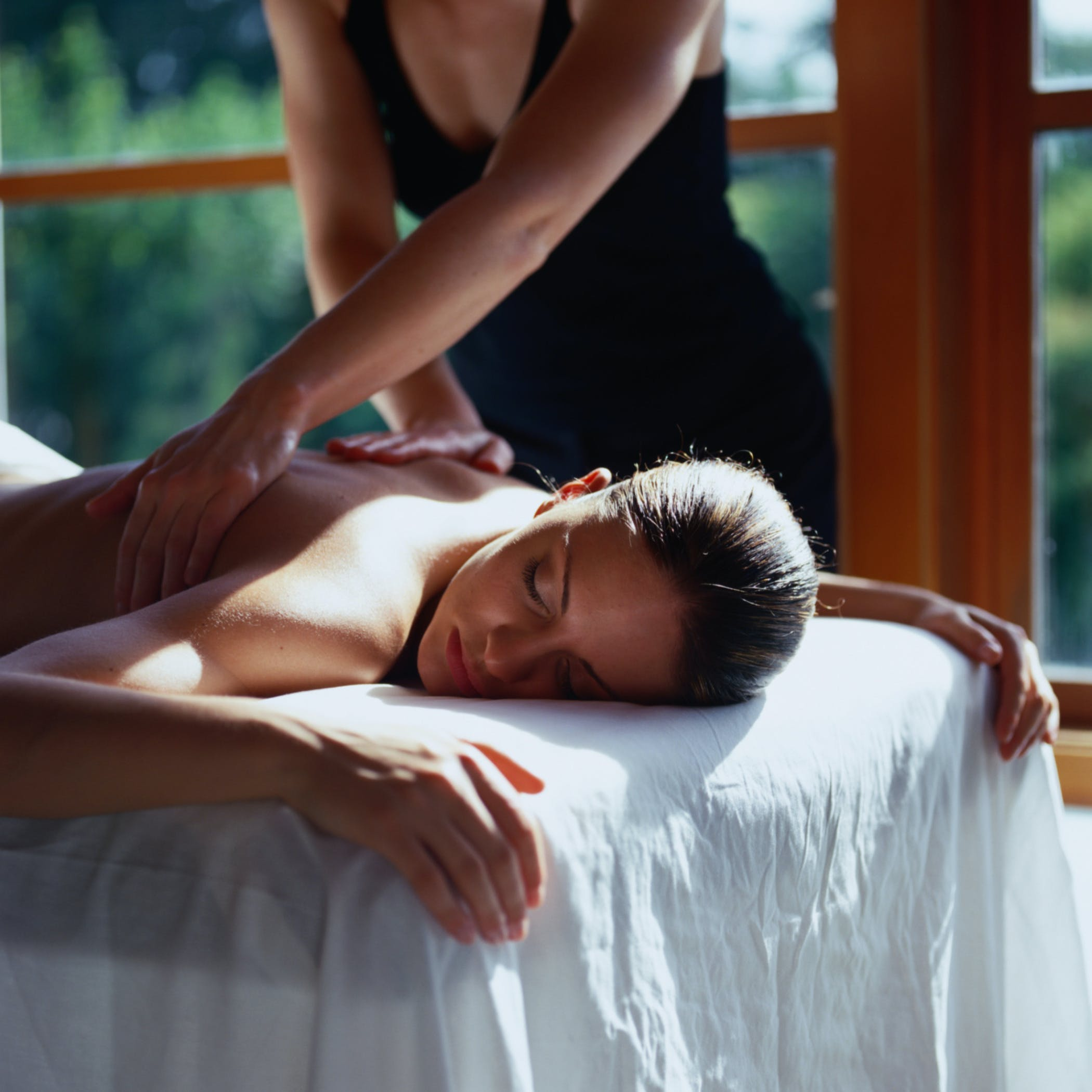 Ripple Mt Tamborine Massage Day Spa And Beauty - Accommodation Kalgoorlie