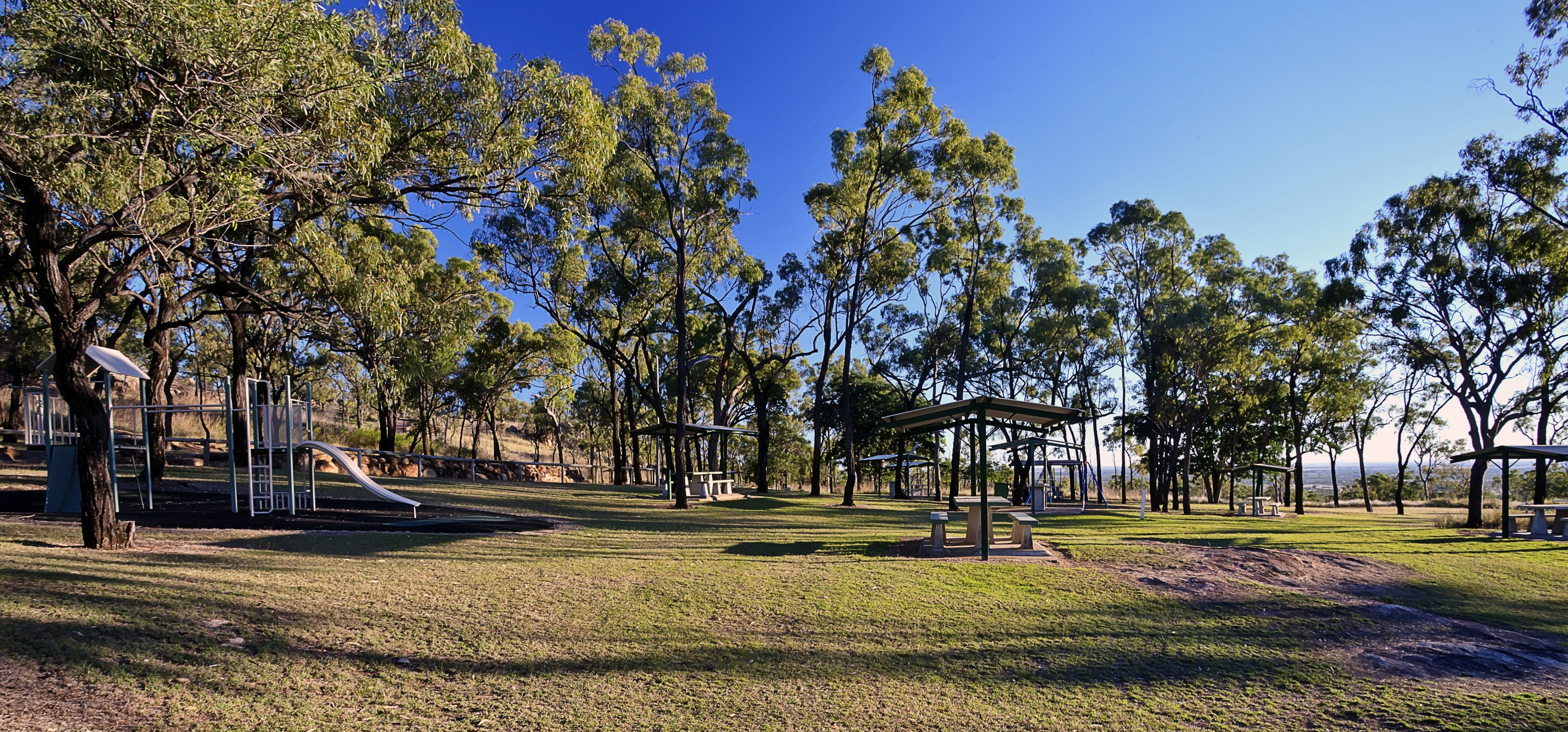 Middlemount - Accommodation Kalgoorlie