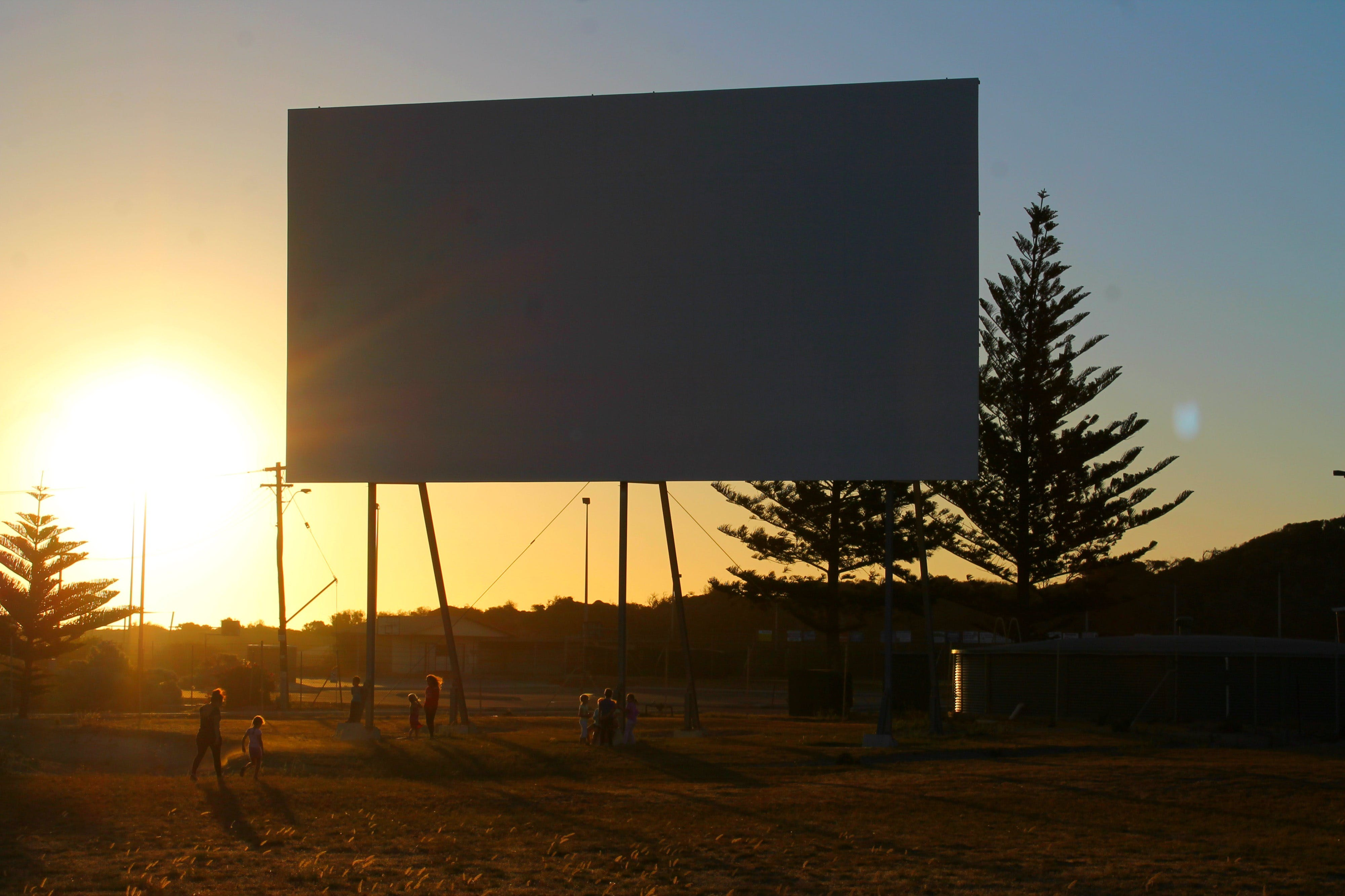 Dongara Denison Drive-Ins - Accommodation Kalgoorlie