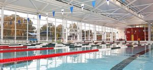 Manly Andrew Boy Charlton Aquatic Centre - Accommodation Kalgoorlie