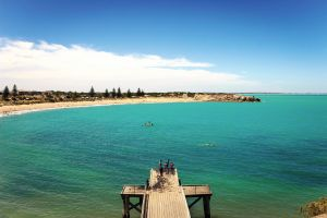 Port Elliot - Accommodation Kalgoorlie