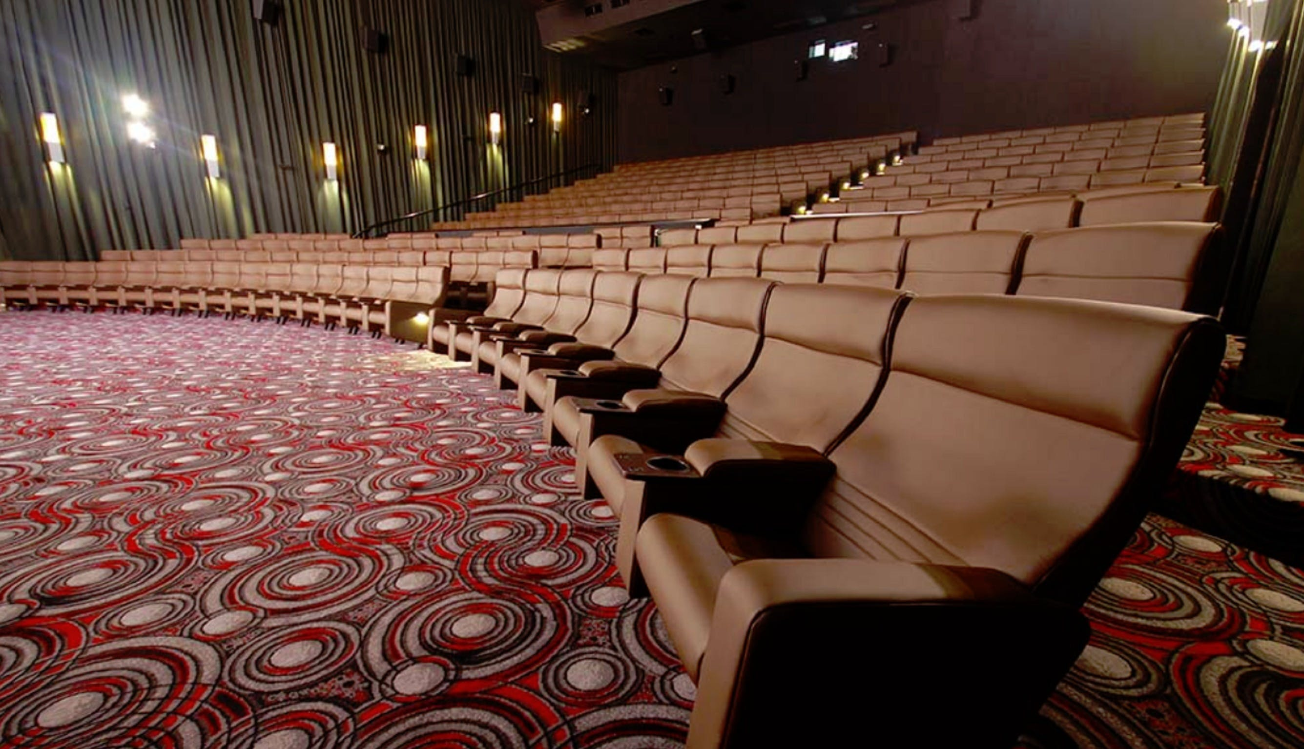 Grand Cinemas - Armadale - Accommodation Kalgoorlie