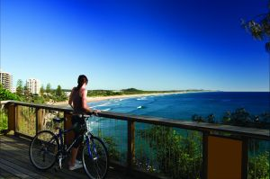 Coolum Beach - Accommodation Kalgoorlie