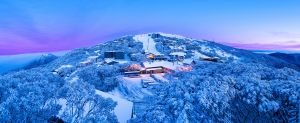Mt Buller Alpine Resort - Accommodation Kalgoorlie