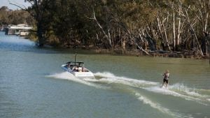 Yarrawonga-Mulwala - Accommodation Kalgoorlie