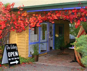 Macedon Ranges Arts Collective - Accommodation Kalgoorlie