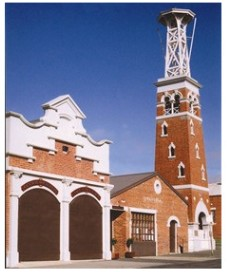 Central Goldfields Art Gallery - Accommodation Kalgoorlie