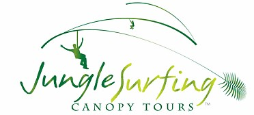 Jungle Surfing Canopy Tours and Jungle Adventures Nightwalks - Accommodation Kalgoorlie