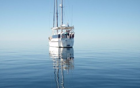 A Whitsunday Luxury Sailing Holiday - Accommodation Kalgoorlie