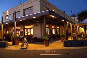 Amello - Accommodation Kalgoorlie