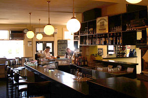 Percy's Bar and Bistro - Accommodation Kalgoorlie