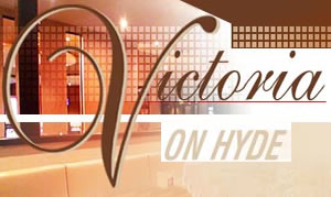 Victoria on Hyde - Accommodation Kalgoorlie