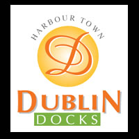 Dublin Docks - Accommodation Kalgoorlie
