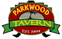 Parkwood Tavern - Accommodation Kalgoorlie