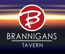 Brannigans Tavern - Accommodation Kalgoorlie