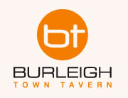 Burleigh Town Tavern - Accommodation Kalgoorlie