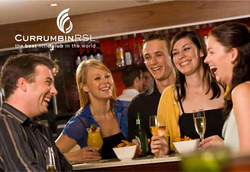 Currumbin RSL - Accommodation Kalgoorlie