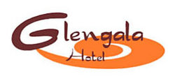 Glengala Hotel - Accommodation Kalgoorlie