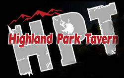 Highland Park Family Tavern - Accommodation Kalgoorlie