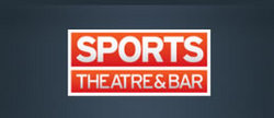 Sports Theatre and Bar - Accommodation Kalgoorlie