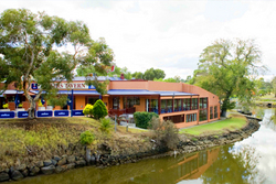 Anglers Tavern - Accommodation Kalgoorlie