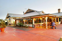 Potters Hotel and Brewery - Accommodation Kalgoorlie