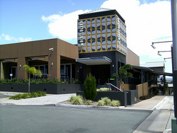 Hinterland Hotel - Accommodation Kalgoorlie