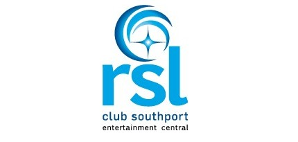 RSL Club Southport - Accommodation Kalgoorlie