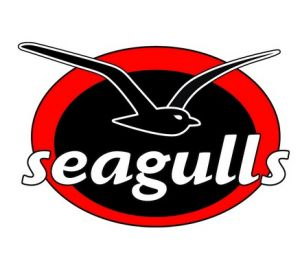 Seagulls Club - Accommodation Kalgoorlie