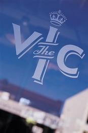 The Vic Hotel - Accommodation Kalgoorlie