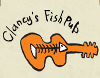 Clancy's Fish Pub - Canning Bridge - Accommodation Kalgoorlie