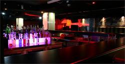 Ambar Niteclub - Accommodation Kalgoorlie