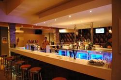 The Publican Bar - Accommodation Kalgoorlie