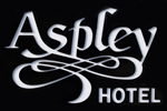 Aspley Hotel - Accommodation Kalgoorlie