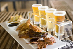 Indian Ocean Brewing Company - Accommodation Kalgoorlie