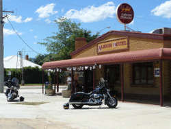 Albion Hotel Swifts Creek - Accommodation Kalgoorlie