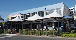 The Bayview Hotel - Accommodation Kalgoorlie